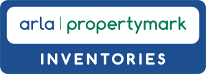 ARLA Propertymark Inventories Libra Energy and Estates Llanelli Inventory Services Landlords Property Owners Carmarthen Wales Swansea Cardiff UK
