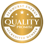 Libra Energy Quality Promise Elmhurst Energy