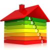 energy_efficent_house_2_1