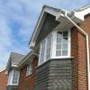 estate-services-home