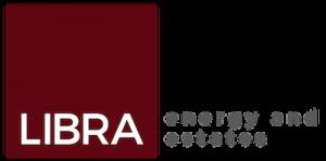 Libra Energy and Estates Llanelli